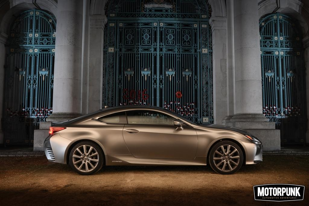 exterior-of-lexus-rc300h-by-motorpunk-5