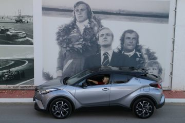 toyota-ch-r-uk-launch-review-2016-copy
