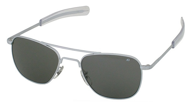 American-Optical-Flight-Goggle-58