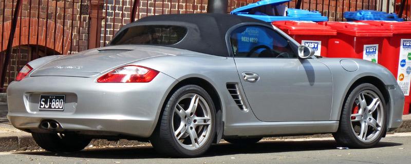 PorscheBoxster-02