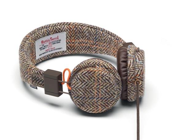 Urbanears-and-Harris-Tweed-headphones1