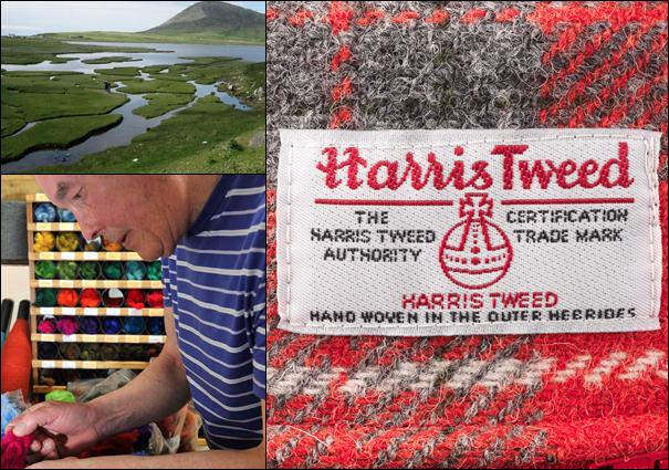 harris_tweed_2