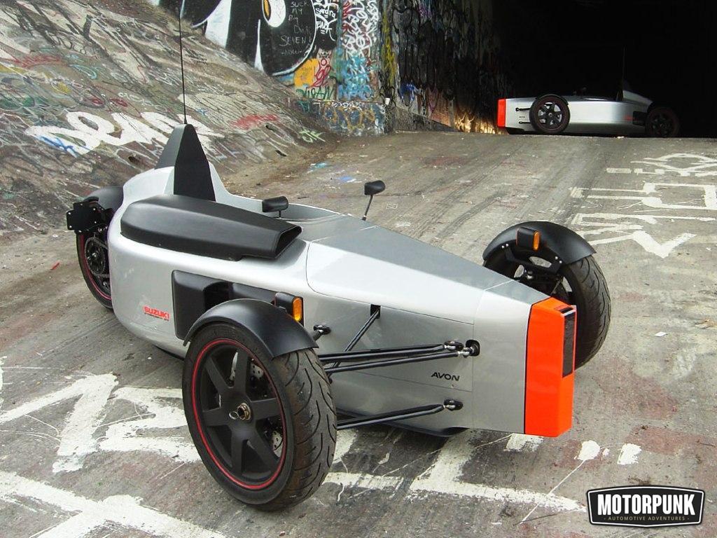 SUB3 G1 3 wheeler - motorpunk (3)