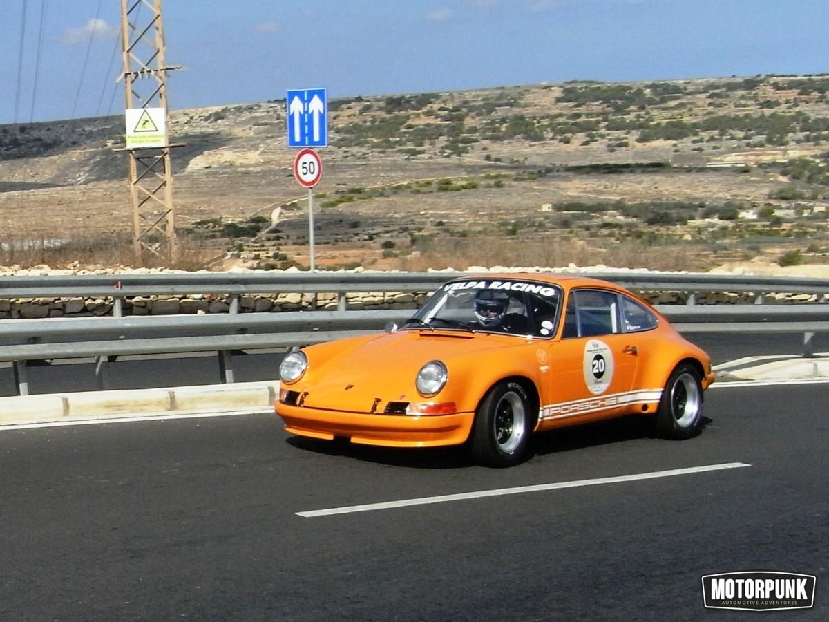 the valletta grand prix  by motorpunk (134)