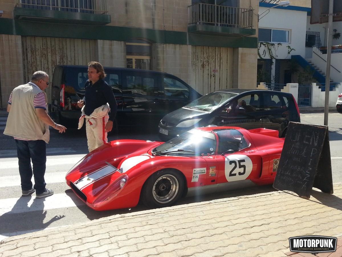 the valletta grand prix  by motorpunk (83)