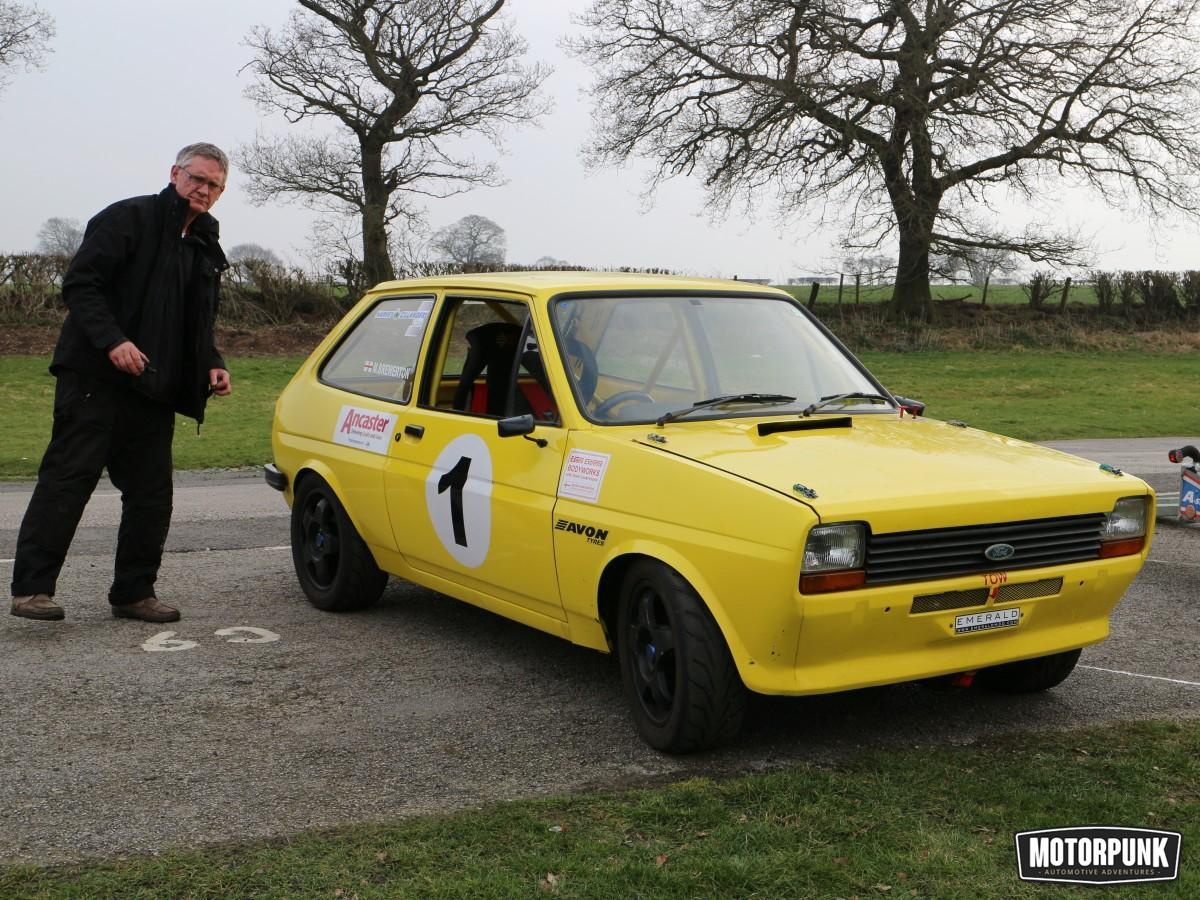motorpunk sprint series march 2015 skiddy funtime with the chaps (1)