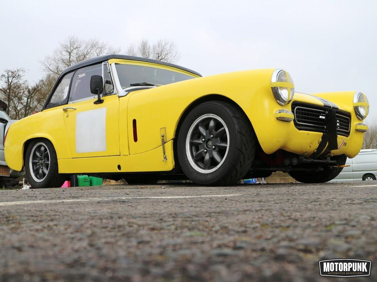 motorpunk sprint series march 2015 skiddy funtime with the chaps (20)