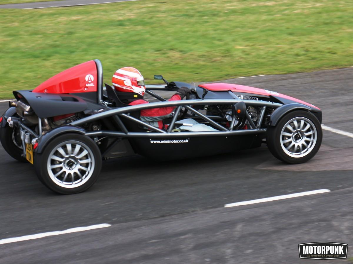 motorpunk sprint series march 2015 skiddy funtime with the chaps (31)