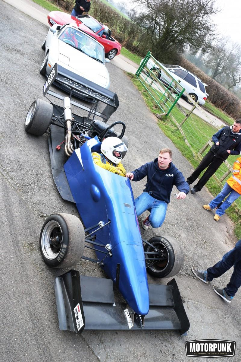motorpunk sprint series march 2015 skiddy funtime with the chaps (34)