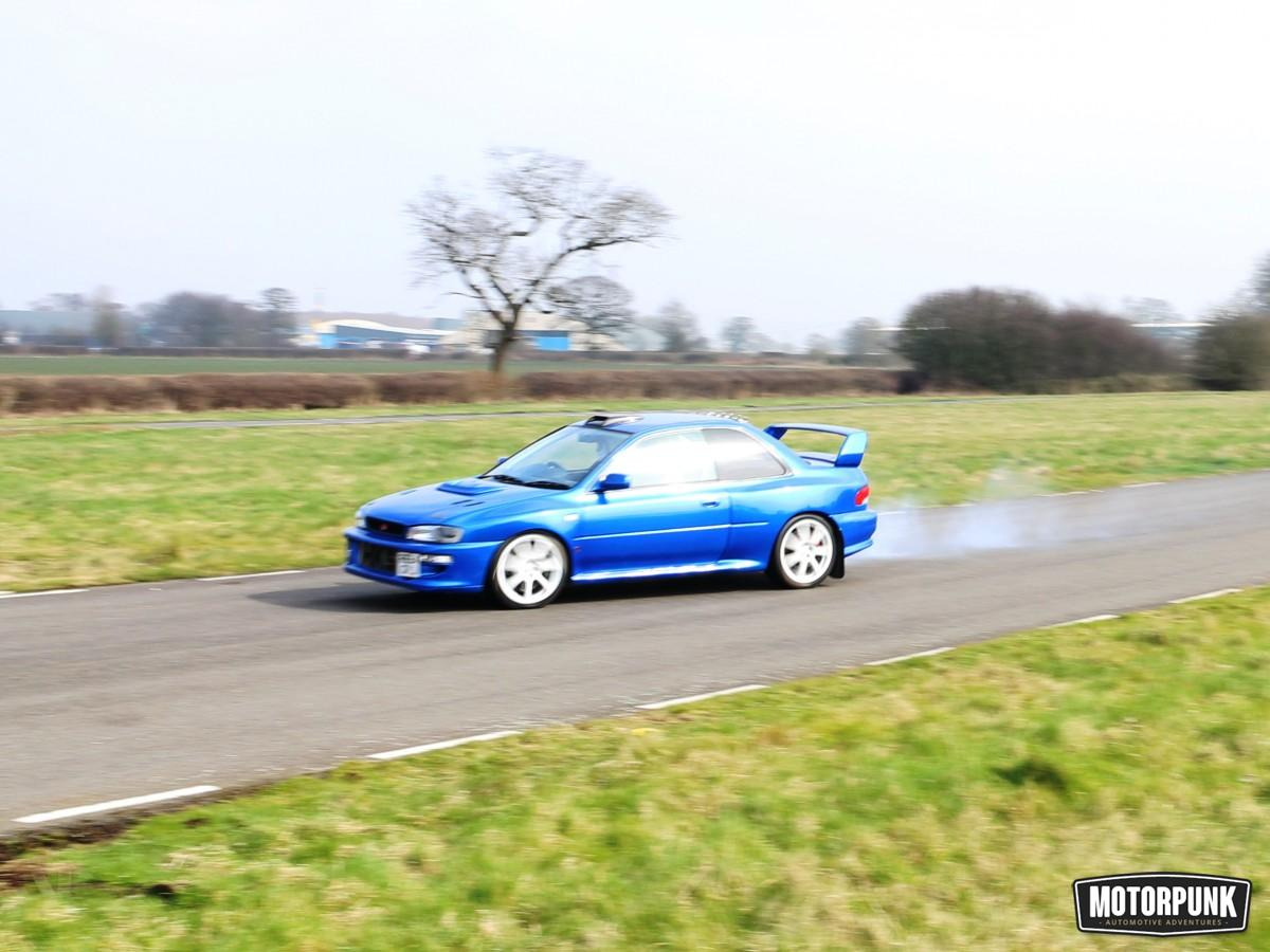 motorpunk sprint series march 2015 skiddy funtime with the chaps (38)