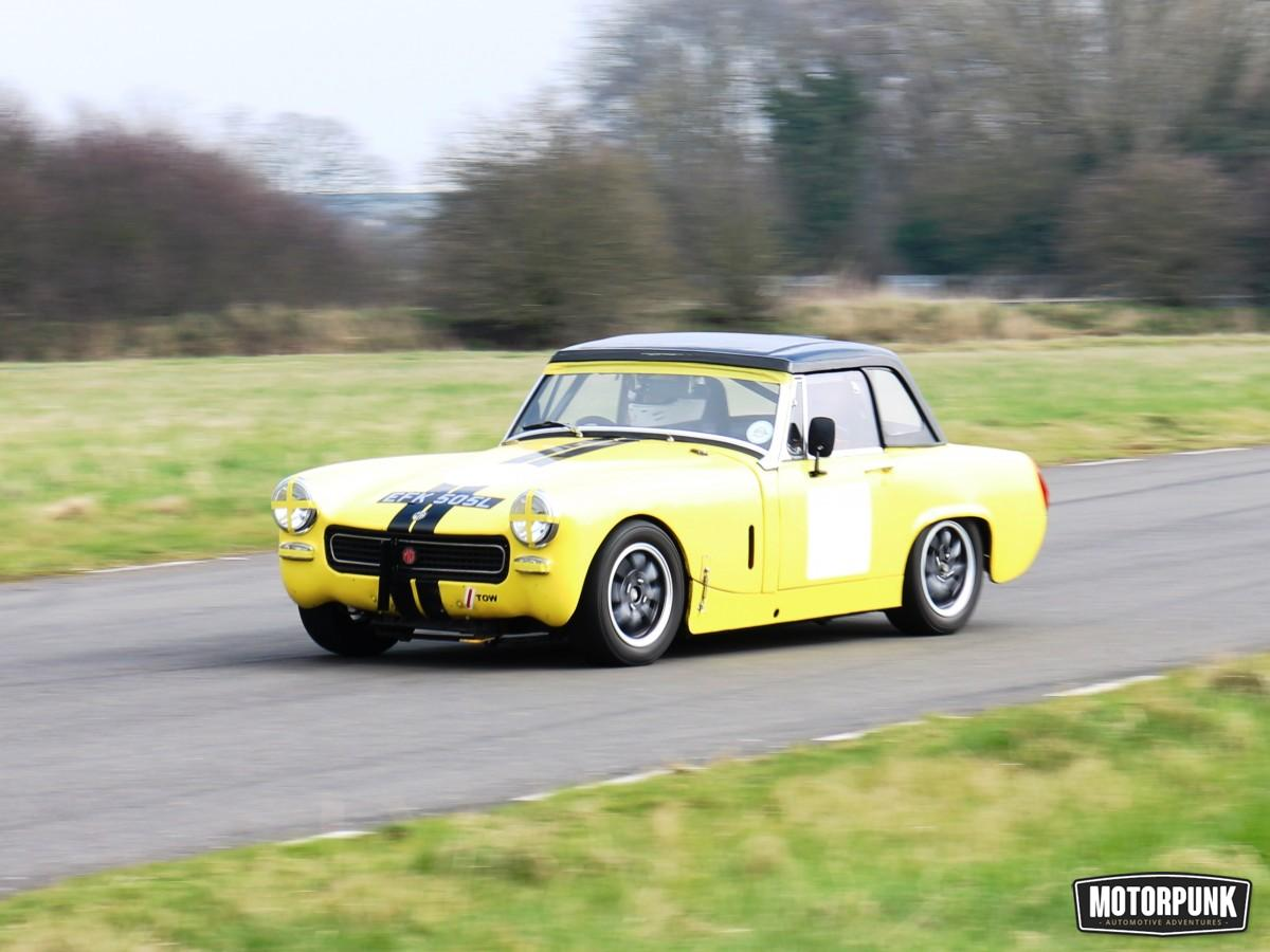 motorpunk sprint series march 2015 skiddy funtime with the chaps (46)