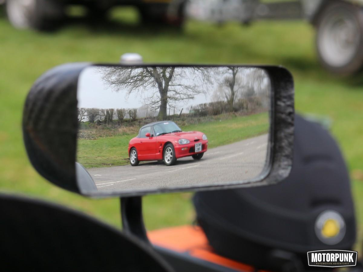 motorpunk sprint series march 2015 skiddy funtime with the chaps (69)