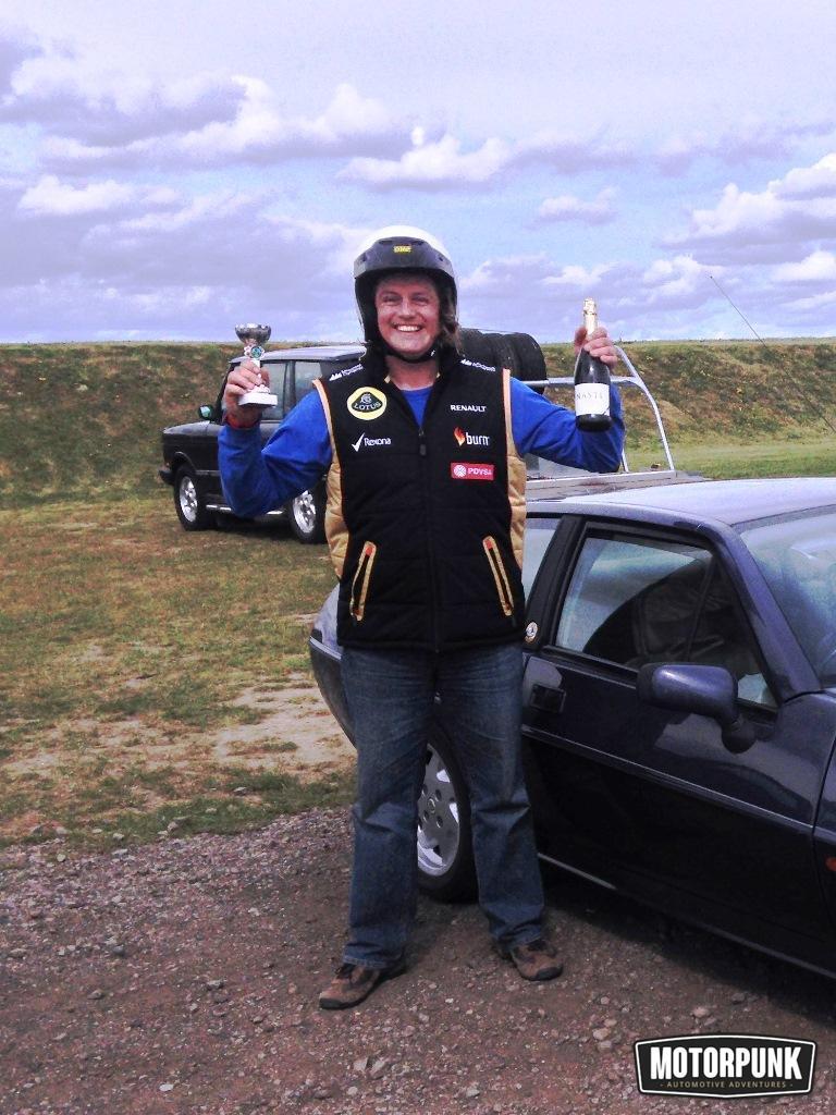 pistonheads classic cars trackday at blyton park with motorpunk magazine (3)