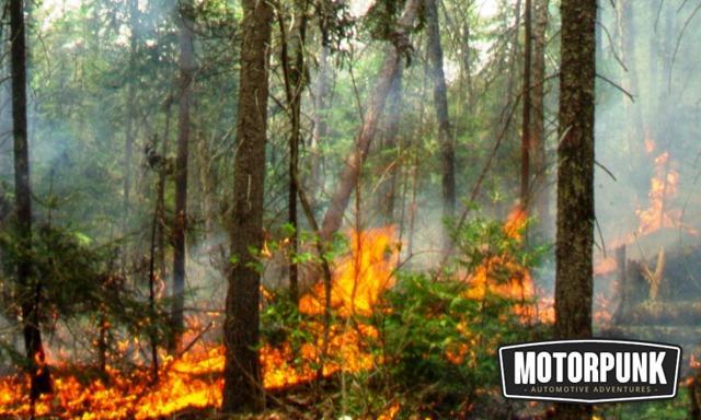 nicholas olson 001c fire