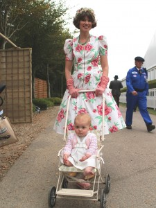 goodwood revival clothing (11)