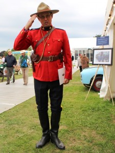 goodwood revival clothing (13)