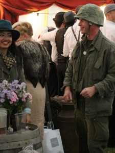 goodwood revival clothing (15)
