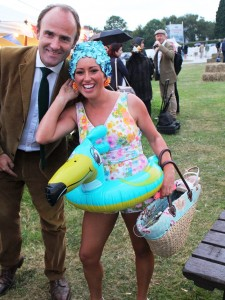 goodwood revival clothing (17)