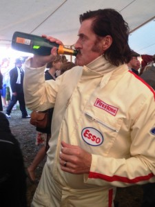 goodwood revival clothing (2)