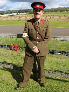 goodwood revival clothing (22)