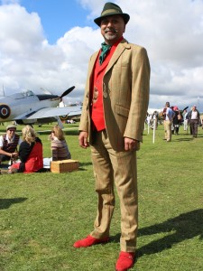 goodwood revival clothing (24)