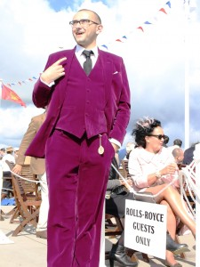 goodwood revival clothing (26)