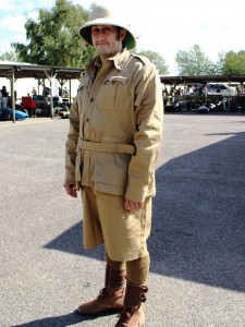 goodwood revival clothing (29)