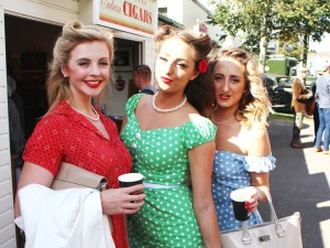 goodwood revival clothing (32)
