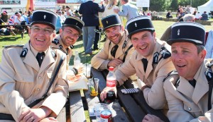 goodwood revival clothing (34)