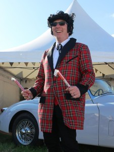 goodwood revival clothing (38)