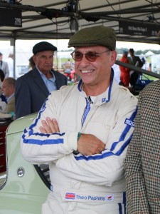 goodwood revival clothing (4)