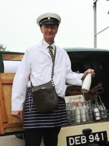 goodwood revival clothing (43)