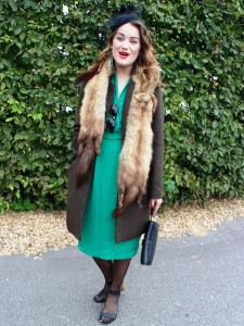 goodwood revival clothing (44)