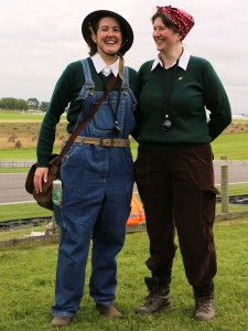 goodwood revival clothing (45)