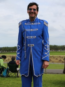 goodwood revival clothing (46)