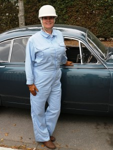 goodwood revival clothing (50)