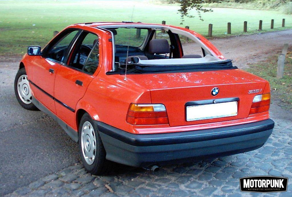 BMW-BAUR-TC4(2)