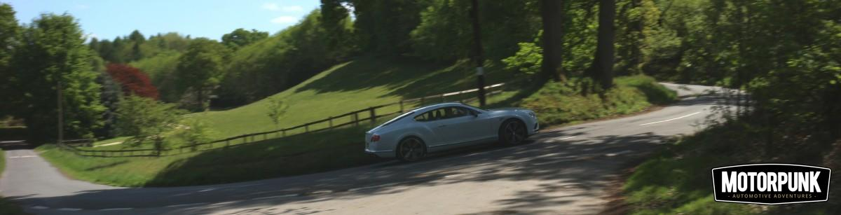 bentley continental gt v8s review (2)