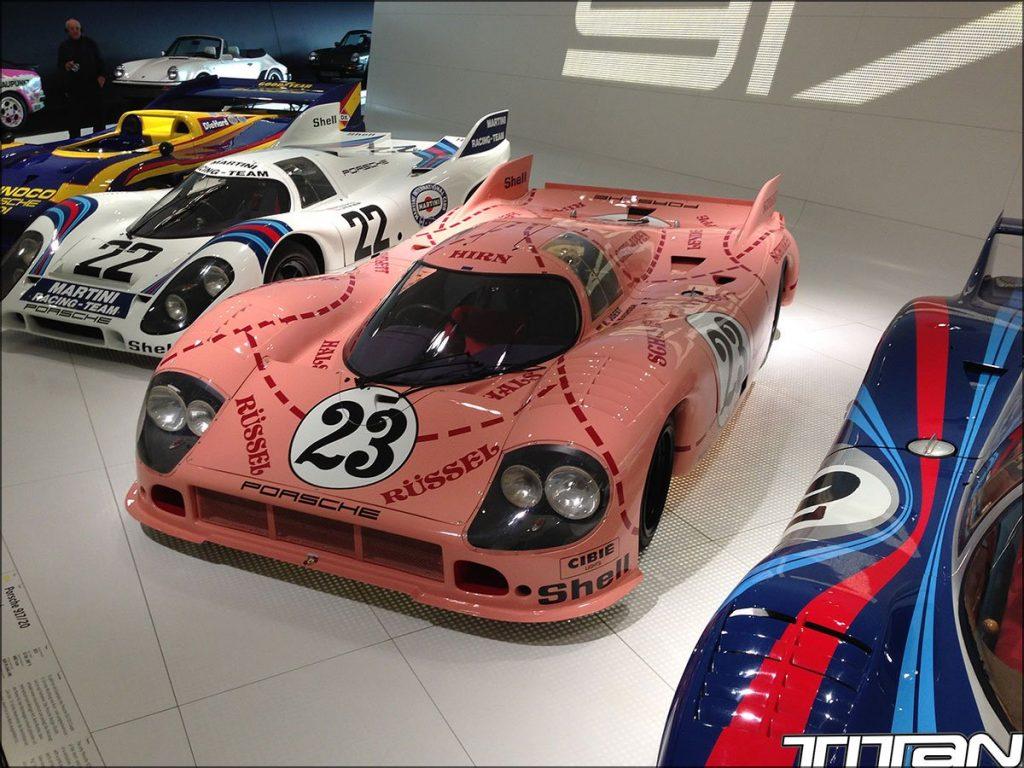 6651__x_Porsche-Museum-241