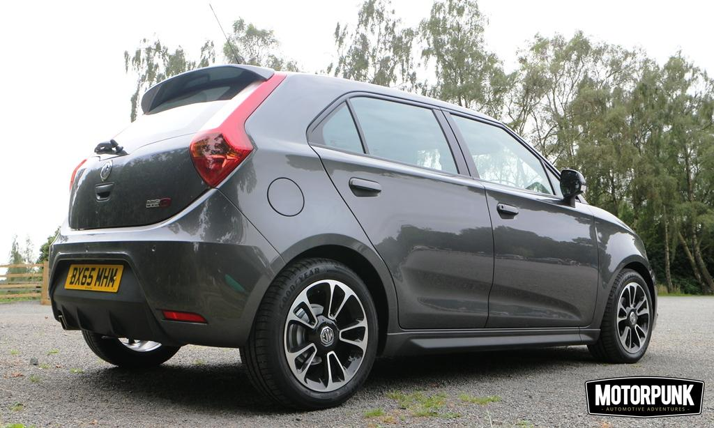 mg3 review (1)